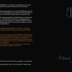 http://www.parishouseaddict.com/pha/wp-content/uploads/2013/06/pha-int.jpg